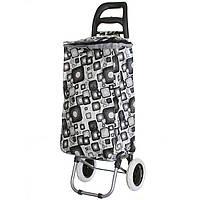 Тачка сумка с колесиками 94 см (2784) сумка кравчучка