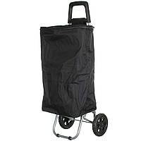 Тачка сумка с колесиками 94 см (2787) сумка кравчучка, фото 1