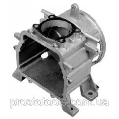 Картер компрессора 81-152/170 Miol  ZT-0079-2