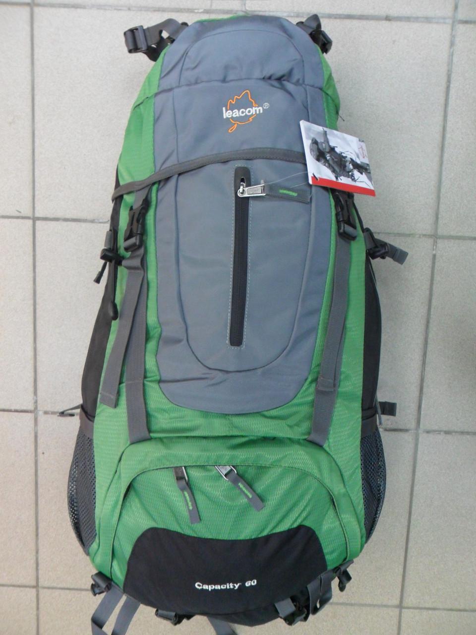 Leacom рюкзак рюкзаки деловые