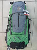 """Рюкзак туристический """"Leacom"""" 60 L."""