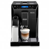 Кофемашина DeLonghi ECAM 44.660 B, фото 1