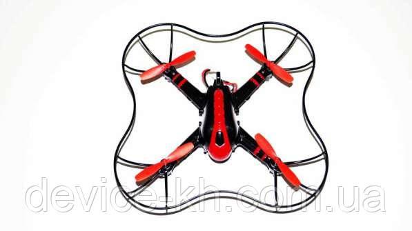 Радиоуправляемый Квадрокоптер Dragonfly 403 Дрон