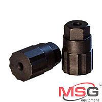 Ключ для монтажа и регулировки гайки бокового поджима рулевой рейки MA206R FORD PROBE MAZDA 626 XEDOS, фото 1