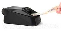 Moniron Dec POS Автоматичний детектор валют, фото 2
