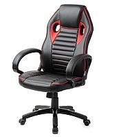 Офисное кресло компьютерное Homekraft RACER, фото 1