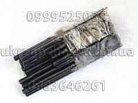 Шпильки блока цилиндров ГАЗ-53 Д-12мм