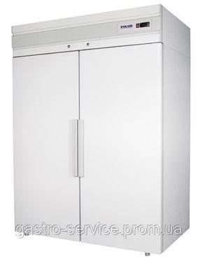 Холодильный шкаф POLAIR CV 110 S