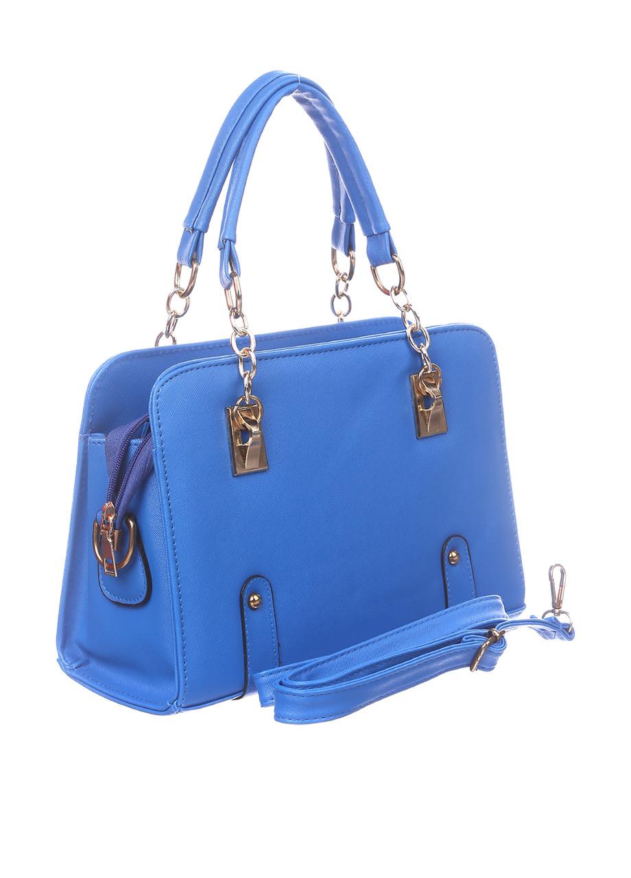Женская сумка AL-6331-21
