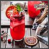 Ароматизатор Flavorah - Lick This Mix