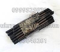Шпильки блока цилиндров ГАЗ-66 Д-11мм