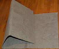 Базальтовый теплоизоляционный картон ТК-4 тощина 10 мм