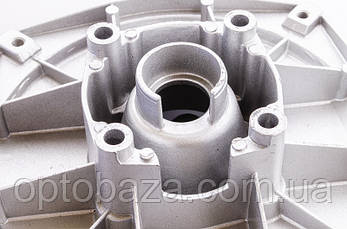 Крышка задняя (тип 80) для мотопомп (6,5 л.с.), фото 2