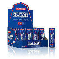 Nutrend Gutar energy shot 20x60 ml, фото 1