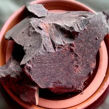 Какао терте - гіркий шоколад