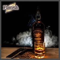 Ароматизатор Flavorah - Melon Bourbon Tobacco, фото 1
