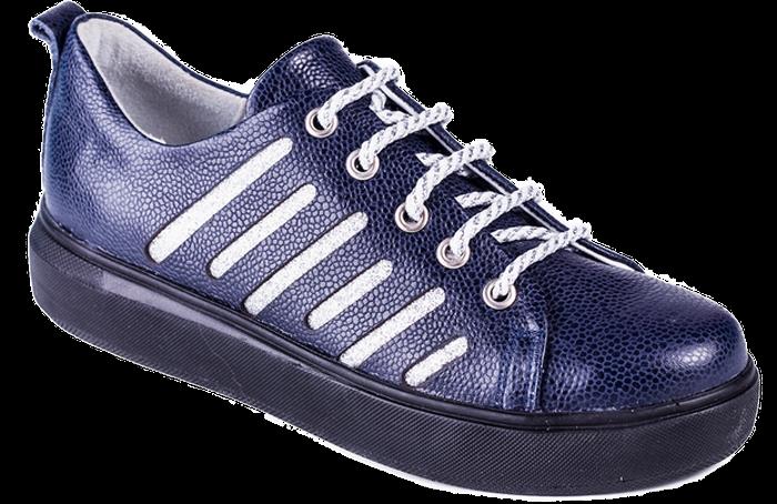 Женские ортопедические туфли 18-205, размер 36, фото 1