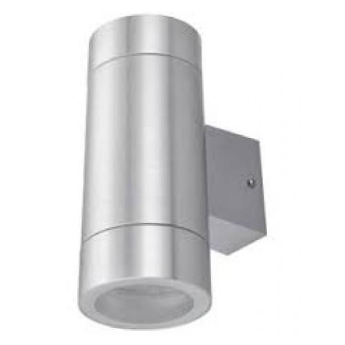 Подсветка для стен (настенный (LED) светильник)