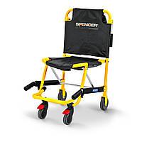 Транспортировочный стул SPENCER 425