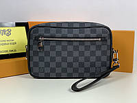 Барсетка мужская Louis Vuitton, фото 1