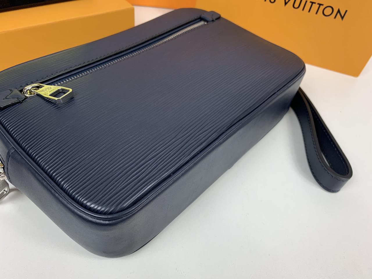 ecd755d4f6f7 Louis Vuitton Supreme - барсетка мужская | vkstore.com.ua