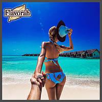 Ароматизатор Flavorah - Virgin Bahama Tropix, фото 1