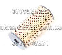 Элемент фильтрующий масло ГАЗ-53,3307,ПАЗ Россия