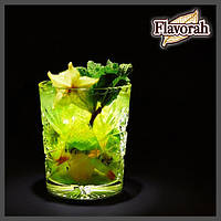 Ароматизатор Flavorah - Sunkist Melons