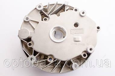 Крышка блока картера для двигателя 200V