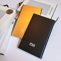 Power Bank Xiaomi Mi 2 Slim 12800 mAh