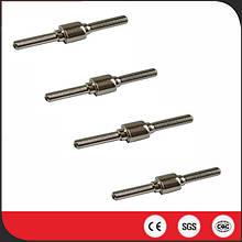 Плазменный катод электрод длинный, под горелку РТ-31 (никель)