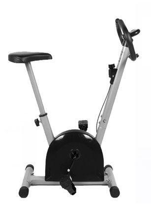 Велотренажер механический R130 Energic Body (велотренажер для дома, велотренажер для похудения)