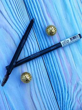 Карандаш для бровей  2 грамма Skin79 Brow Class Auto Pencil (01)