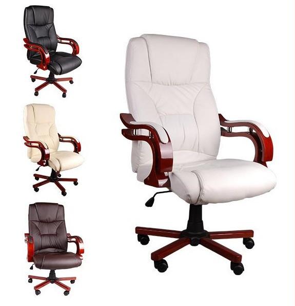 Кресло офисное Prezydent BSL