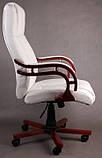Кресло офисное Prezydent BSL, фото 4