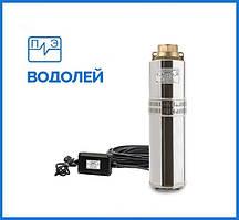 Глубинный насос ВОДОЛЕЙ БЦПЭ 1.2-12У