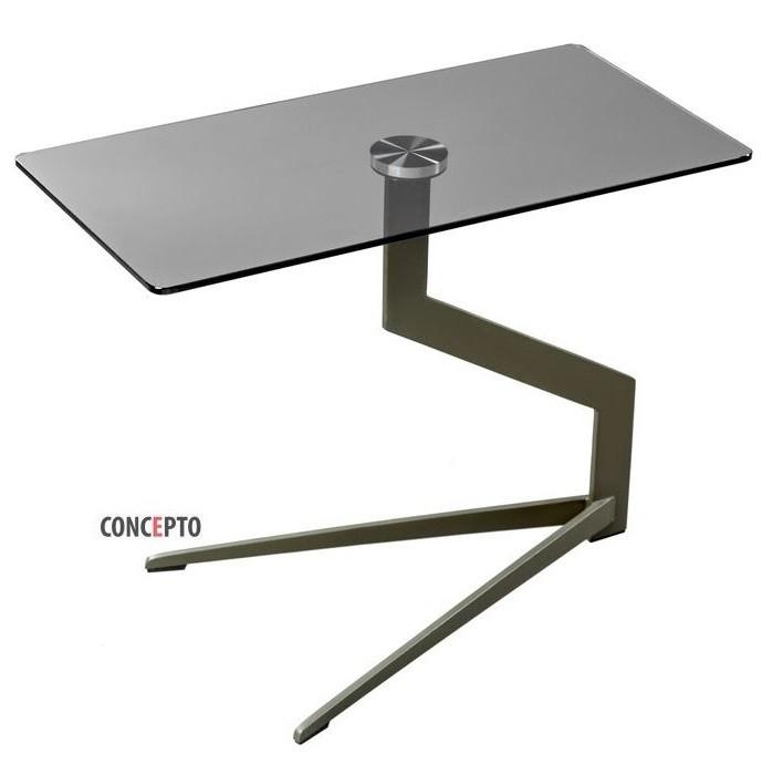 Столик приставной Crankle ТМ Concepto