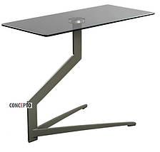 Столик приставной Crankle ТМ Concepto, фото 2
