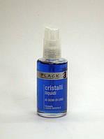 Жидкие кристаллы с экстрактом семени льна для жестких и трудноподдающихся к расчесыванию волос, 50 мл