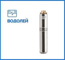 Глубинный насос ВОДОЛЕЙ БЦПЭ 1.2-25У