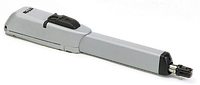 FAAC 415 створка до 2,5 до 3 м