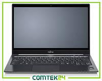 Ноутбук из Европы Fujitsu LifeBook u772
