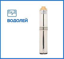 Глубинный насос ВОДОЛЕЙ БЦПЭ 1.2-32У