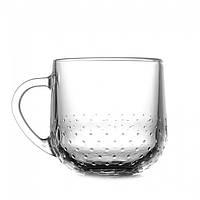 "Чашка скляна ""Грамине Сенс"" 300 мл."