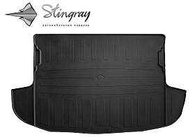 Коврик багажника Mitsubishi Outlander 2012-2020 Stingray