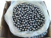 Стальной шарик подшипниковый 20.250 мм AP