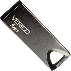 USB Флешка VERICO ARES 16GB