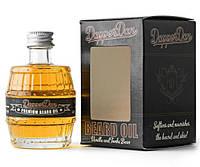 Олія для бороди Dapper Dan Premium Beard Oil 50ml
