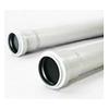 Труба канализационная 32х1,8х1000 мм