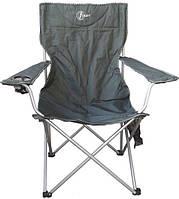 Кресло раскладное туристическое Ranger FC610-96806, фото 1